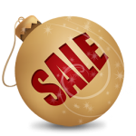 christmas_sale_ball256