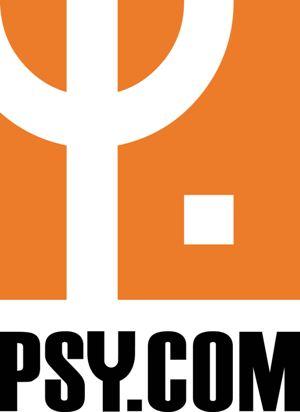 logo construct 2015